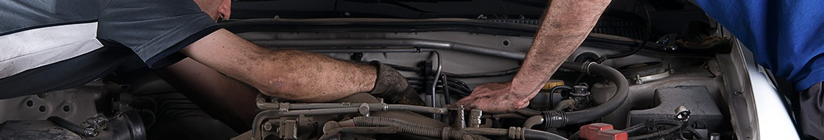 banner-vehicle-tune-up-mississauga