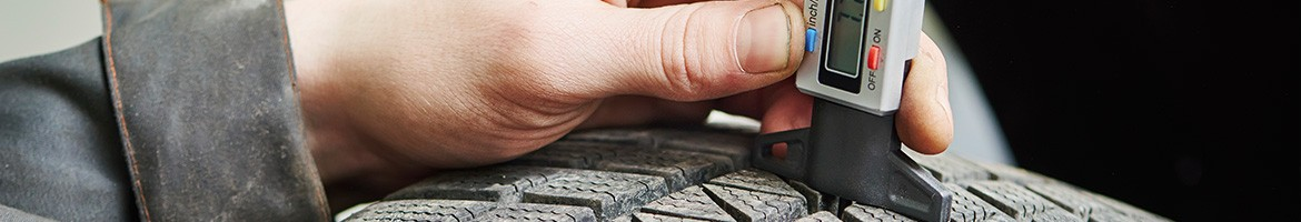 tire-maintenance-mississauga