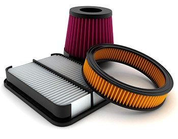 vehicle-air-filters